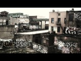 Timo Maas Feat. Brian Molko - First Day HD