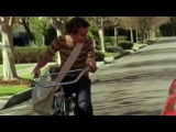 Porter Chevy - Corvette Heaven