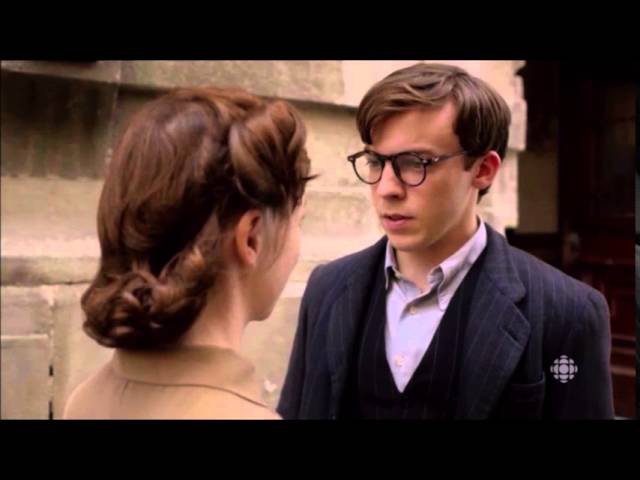 XCampers - X Company crack vid. s2ep01