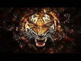 3 HOURS ULTIMATE GAMING MIX ELECTRO, HARD-DANCE, DUBSTEP, DRUMSTEP