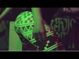 Bas Tajpan - Ukorzeniony Rap (prod. Baloman) SLAVIC RASTA