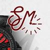Швейцарские часы | Часовой Ломбард