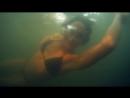 720p Питбуль супер клип 2012