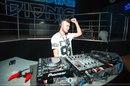Dj-Vadim Nikitin фото #15