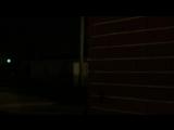 Настоящий детектив/True Detective (2014 - ...) О съёмках (сезон 1, эпизод 4)