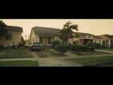 Голос улиц/Straight Outta Compton (2015) О съёмках №9