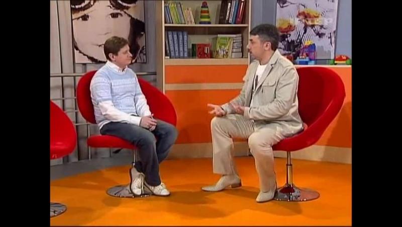 Shk.dok.Kom-go.017.peredacha.(2010.06.27).Prichiny.detskogo.placha.2010.XviD.SATRip