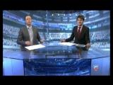 2015-11-22-КХЛ ТВ Подробно итоги игрового дня