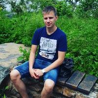 Денис Хлопотов