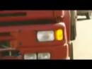 Смешная и прикольная реклама КАМАЗА в Индии
