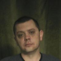 Sergey Voloschuk