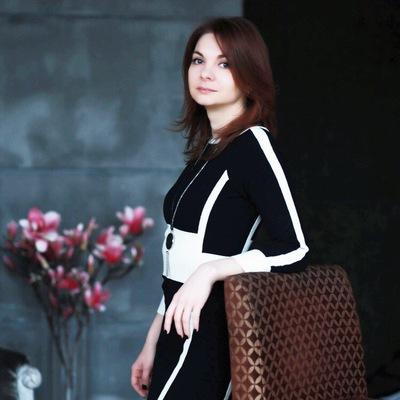 Ira Popova
