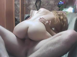 Дин венчестер порно фото