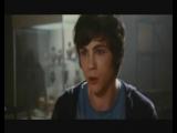Перси Джексон и похититель молний / Percy Jackson & the Olympians: The Lightning Thief [2010]