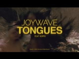Joywave ft. KOPPS  Tongues NSFW