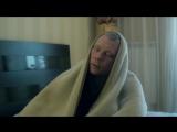 Нигатив - Не Выспался [All Hip-Hop]