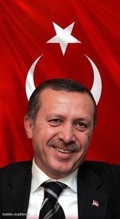 Turkish Airlines уволила 211 сотрудников после попытки госпереворота - Цензор.НЕТ 1198