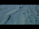 30 Seconds to Mars - A Beautiful Lie (Short Edited Version) (2008)