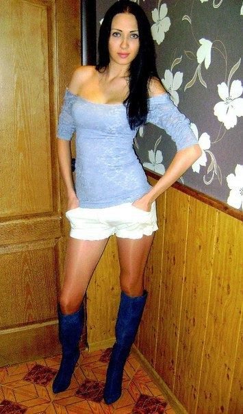 Free download video ml lokal hot