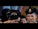 Shahzoda / Шахзода T/s. Korea serial Uzbek Tillida 2016 41-qism