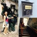 Евгения Мухаметдинова фото #34
