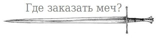 vk.com/wall-48237828_69982