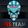NSS | World of Tanks