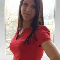 Алена Ишина