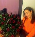 Алёнка Леонова фото #33