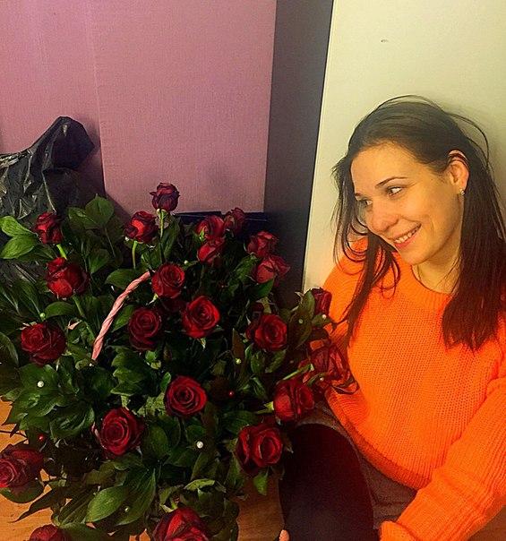 Алена Леонова - Страница 8 JcPc3DcavkY