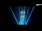 #Rene_Rodrigezz MC Yankoo feat. Merel Koman