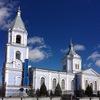 Православная молодежь Борисоглебска