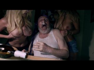 Дом с паранормальными явлениями 2 (2015)