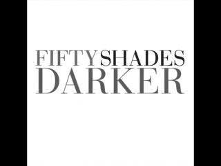 Fifty Shades: The Fantasty Continues