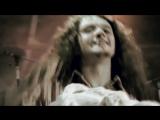 Кронер Crowneer - Мне сладок вид агонии (зеленый слоник Епифанцев)
