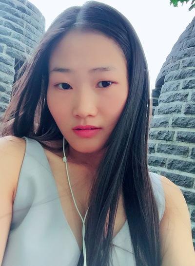 Angelia Peng