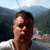 Evgeny Shemanuev