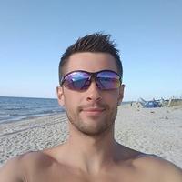 Ярослав Глушенко