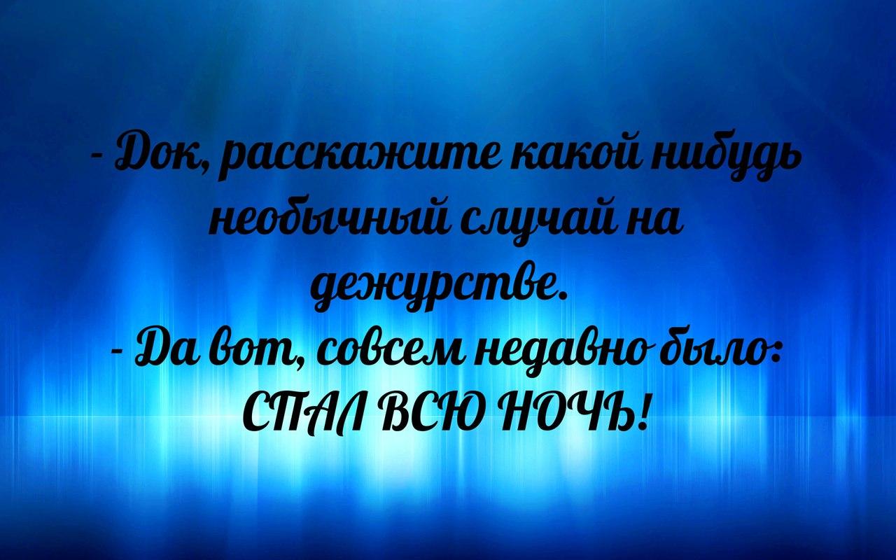 nDbGNy5BIcc.jpg