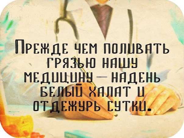 wEWOq4_wXTE.jpg