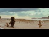 Там, где живут чудовища _ Where the Wild Things Are (2009)