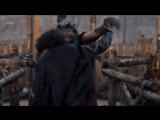 Беовульф / Beowulf Return To The Shieldlands 1 сезон 2 серия - ColdFilm