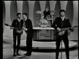 The Beatles - Twist and Shout - Performed Live On The Ed Sullivan Show 2_23_64