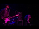 Hamster's Band - Shadowplay (Joy Division cover) live @ Вагонка 26.03.16