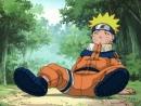 Наруто ОВА 2 Naruto OVA 2: Бой в Деревне Скрытых Водопадов. Я герой!