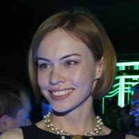 Алия Кичубаева