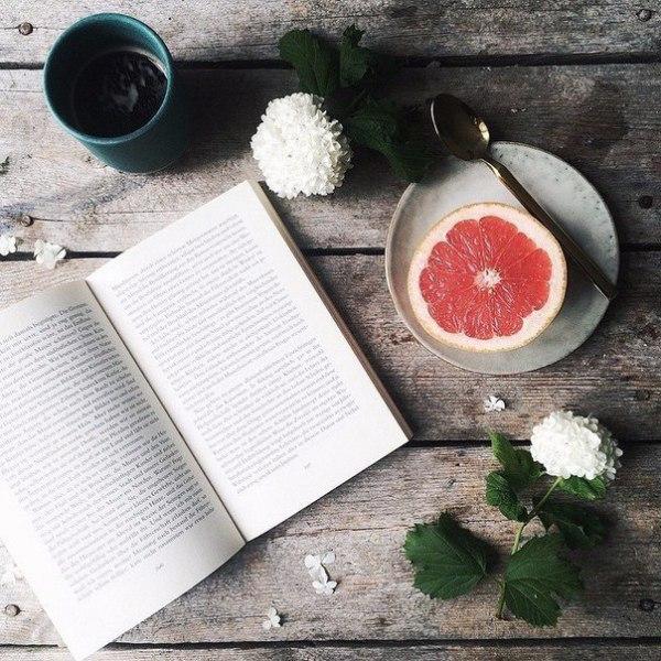 """5 книг, которые помогут разобраться в себе1. Фрит Крис — """"Мозг и душ"""