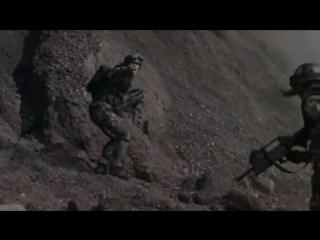 Королевская битва 2 (2003)