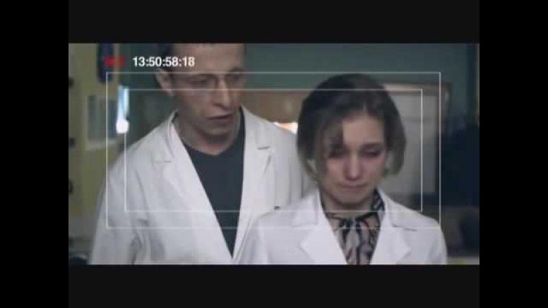 Ржака Быков жжет за кадром Интерны