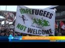 Полиция закрыла дело об изнасиловании 13-летней русской девочки в Берлине